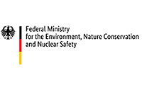 German Federal Ministry for the Environment, Nature Conservation and Nuclear Safety