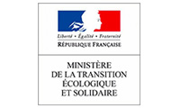 French Ministry of Ecological and Solidarity-based Transition
