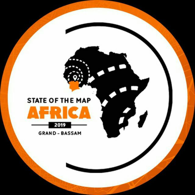 State of the Map Africa