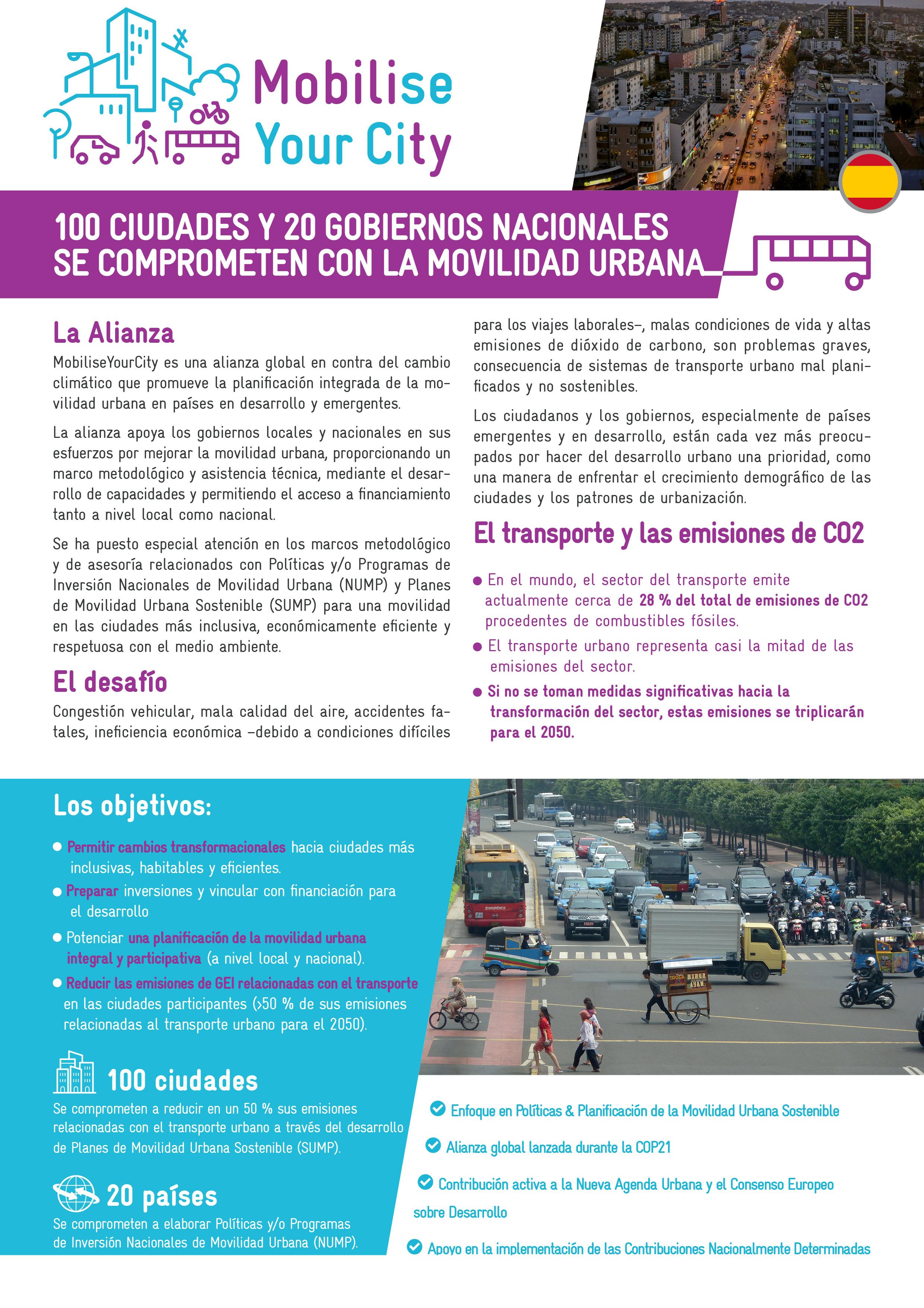 main factsheet   mobiliseyourcity