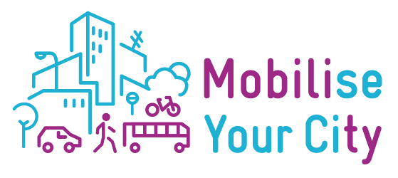 Logo-Mobiliseyourcity-light