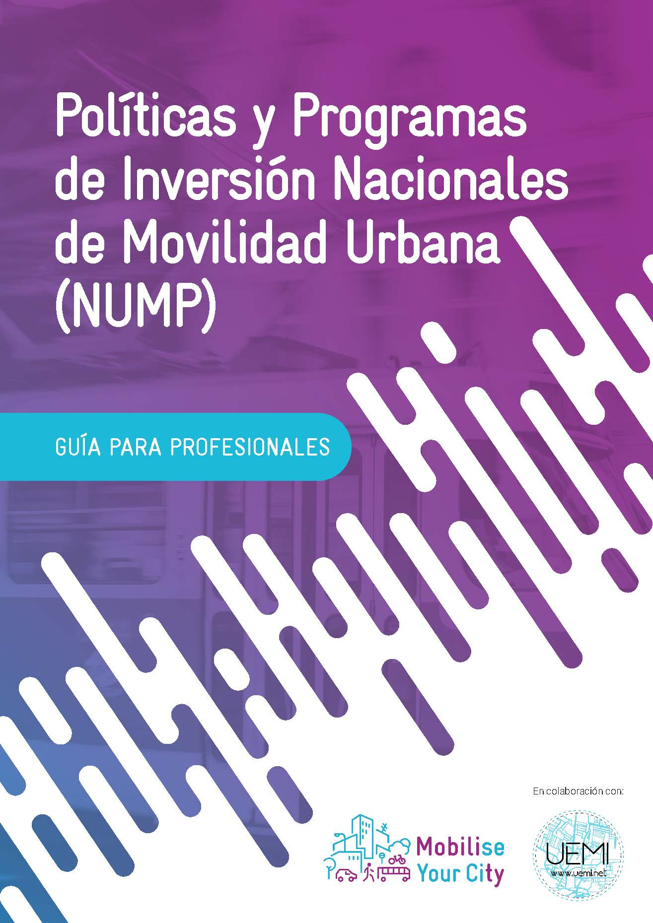 NUMP Guidelines Spanish_cover