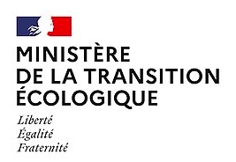French Ministry of Ecological Transition