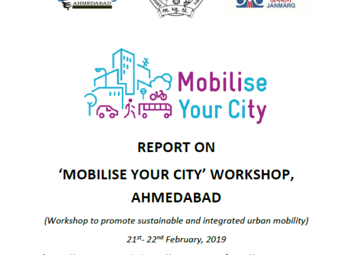 2019_Mobilise Days Minute of Meeting_Ahmedabad.png