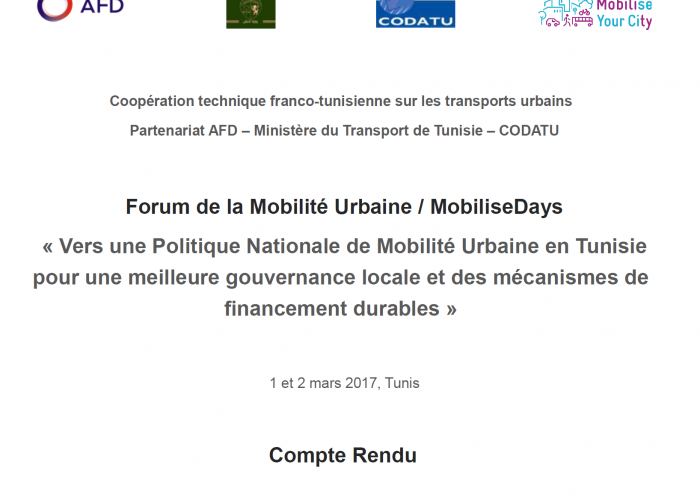 CR Mobilsie Days Tunisie.png