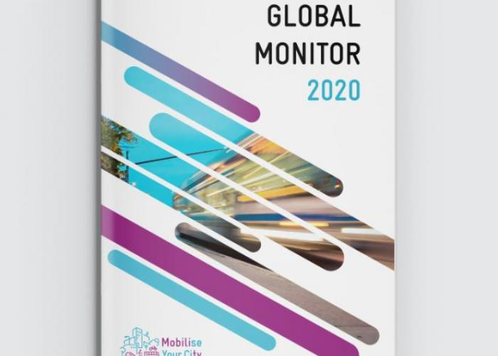 cover global monitor 2020v.JPG