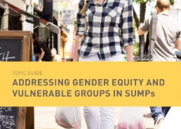 Addressing-Gender-Equity-and-Vulnerable-Groups-in-SUMPs.jpg
