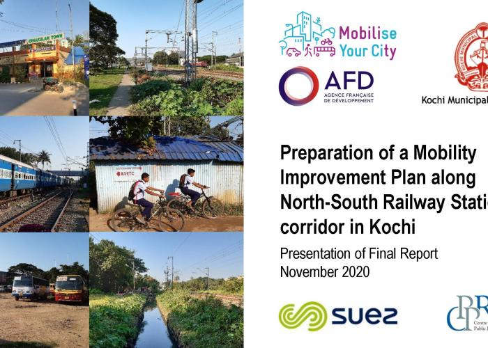 Kochi Green Corridor_Final Report Presentation_Pict.jpg