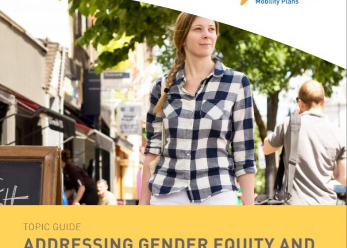 Topic guide - Gender Equity and Vulnerable Groups.jpg
