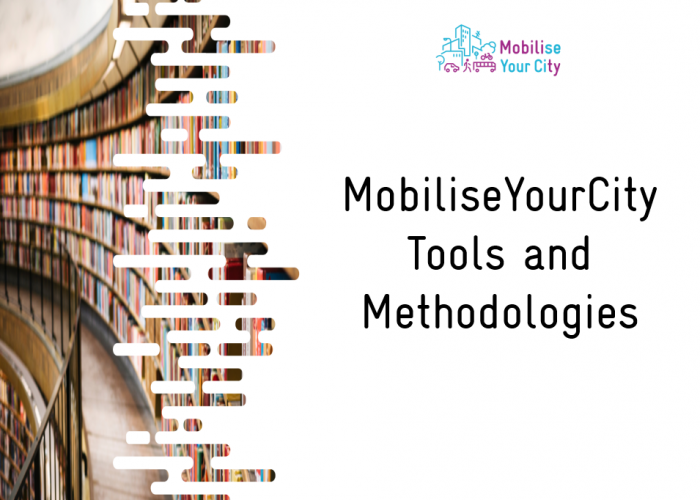 MYC Tools and Methodologies_0.png
